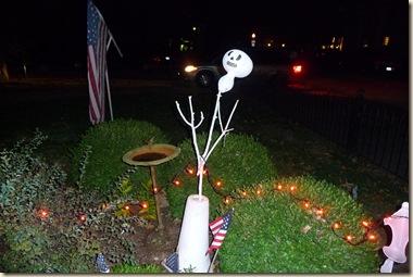 Halloween2011 026