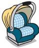 lista de cosas importantes e innecesarias para tu nuevo bebé
