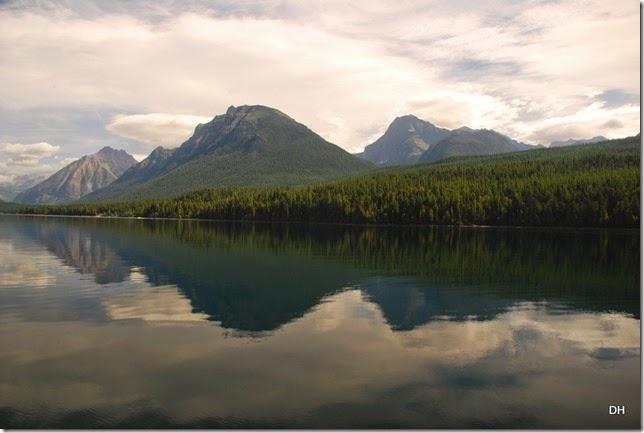 08-29-14 A Boat Tour Lake McDonald GNP (123)