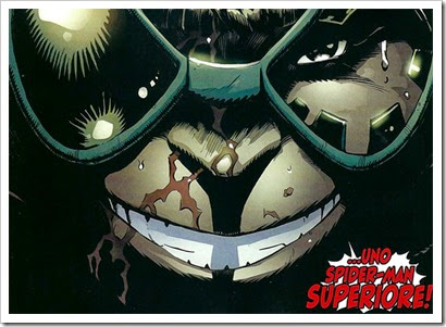 Superior_Spider_Man_10_OCK