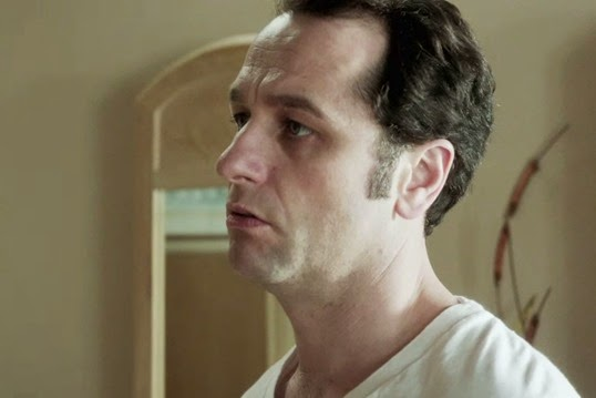 The-Americans-2x09-2