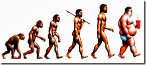 evolution_of_fat
