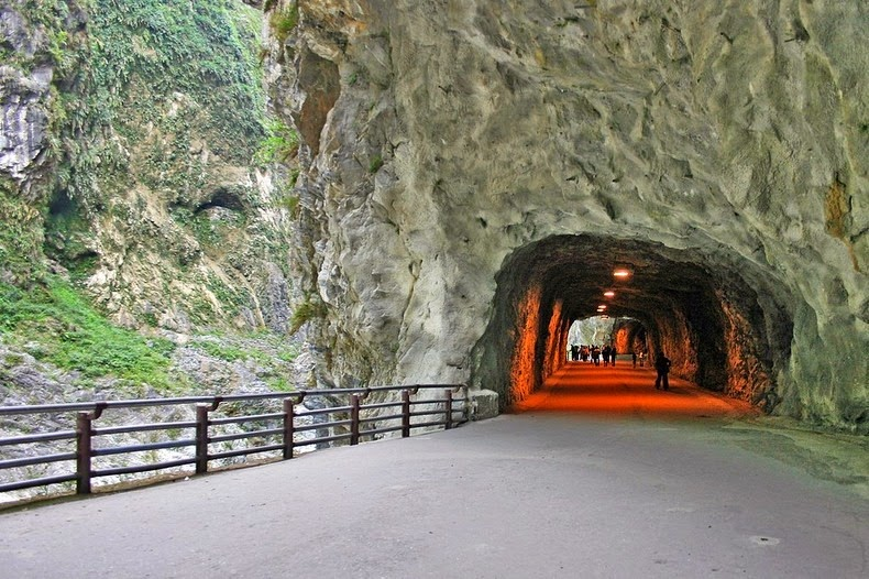 taroko-gorge-11
