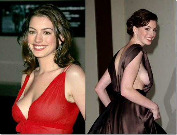 celebrities-showing-cleavage-1
