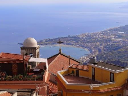 36. Coasta siciliana.JPG