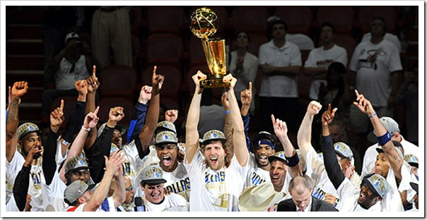 dallas-mavs-526-3-061211