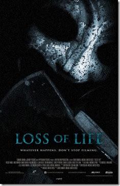 loss_of_life_ver5