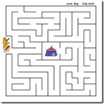 laberintos para niños (4)