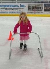 skating- hg