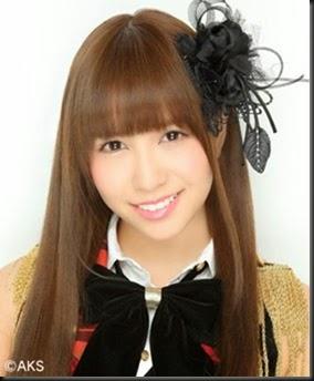 kasaitomomi2012