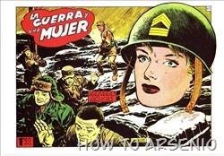P00040 - La Guerra y una Mujer v5