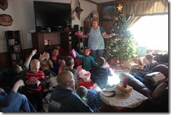 Egley Christmas (16)