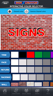 Download The Sign Creator Apk To Pc Download Android Apk