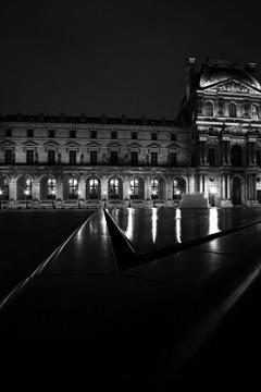 Paris-2013-4-19