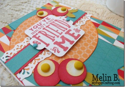 side view friend in me card-480