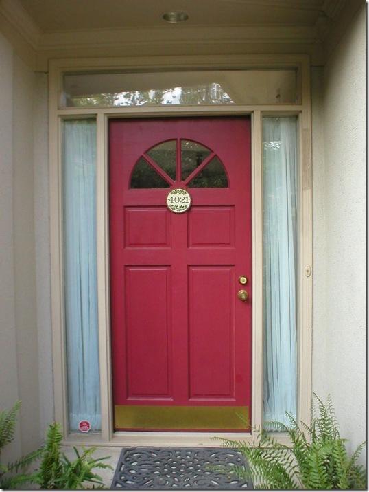door7.0