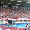 Österreich - Deutschland, 3.6.2011, Wiener Ernst-Happel-Stadion, 142.jpg