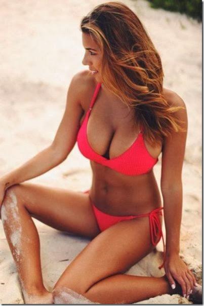 summer-beach-fun-032
