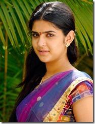 anushka hot in khaleja telugu actress hot photos telugu movie hero actress latest new hot photos stills images pics gallery
