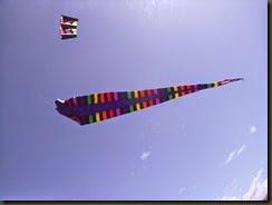 Kite Festival 2014 008