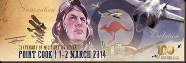 RAAF Centenary Airshow