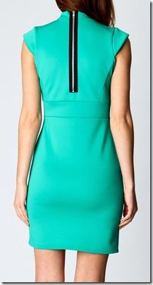 Eva neckline2