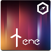 Download Tenerife Offline Map && Guide APK on PC