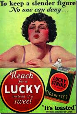 LuckyStrikeAdvertising-04jpg