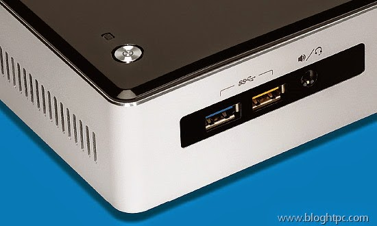 Intel-NUC-frontal