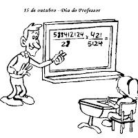dia do professor atividades e desenhos colorir132.jpg