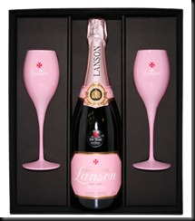 lanson_champagne_rose_label_rose_glass_front-hires