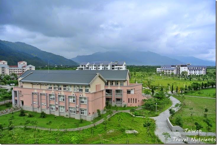 台東大學圖書館 (14)