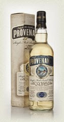 caol-ila-young-and-feisty-provenance-douglas-laing-whisky