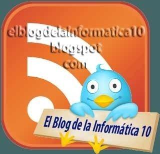 crear rss para nuestro blog