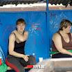 20080621 OKRES Vitkov 097.jpg