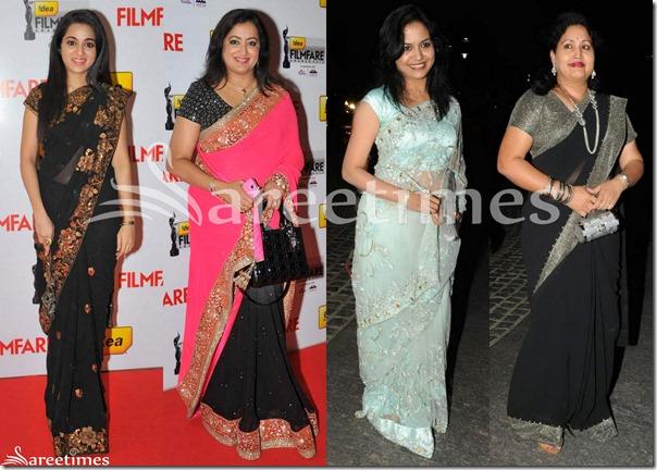 South_Filmfare_Awards_2013(1)