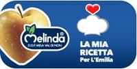 bannerino_ricetta_melinda