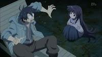 log-horizon-22-animeth-060.jpg