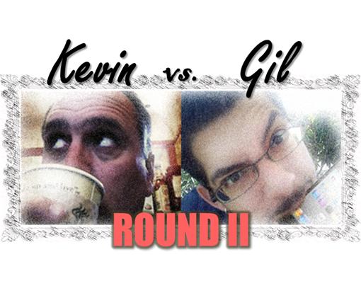 Kevin-Benedict-vs-Gil-Bouhnick