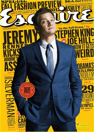 jeremy-renner-esquire-august-2012