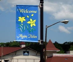 Helen, GA 2 Medium Web view
