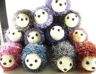 Rav-hedgies1_medium2