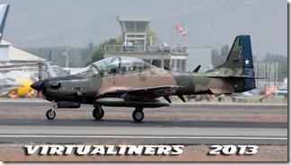 SCEL_V284C_Centenario_Aviacion_Militar_0042-BLOG