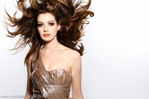 anne hathaway linda sensual hot pictures fotos photos quentes sexy desbaratinando (3)