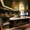 ADMIRAAL Jacht-& Scheepsbetimmeringen_MS Bornrif_stuurhut_bank_101394441758395.jpg