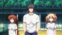 Little Busters - 07 - Large 31