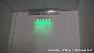 interno 1206