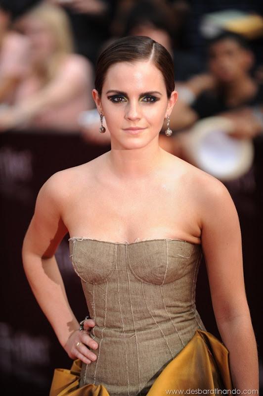 emma-watson-sexy-linda-gostosa-hermione-harry-potter-desbaratinando-sexta-proibida  (21)