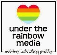 Under-The-Rainbow-Media1