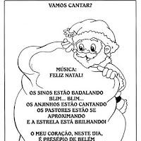 atividades de natal para EI (68).jpg